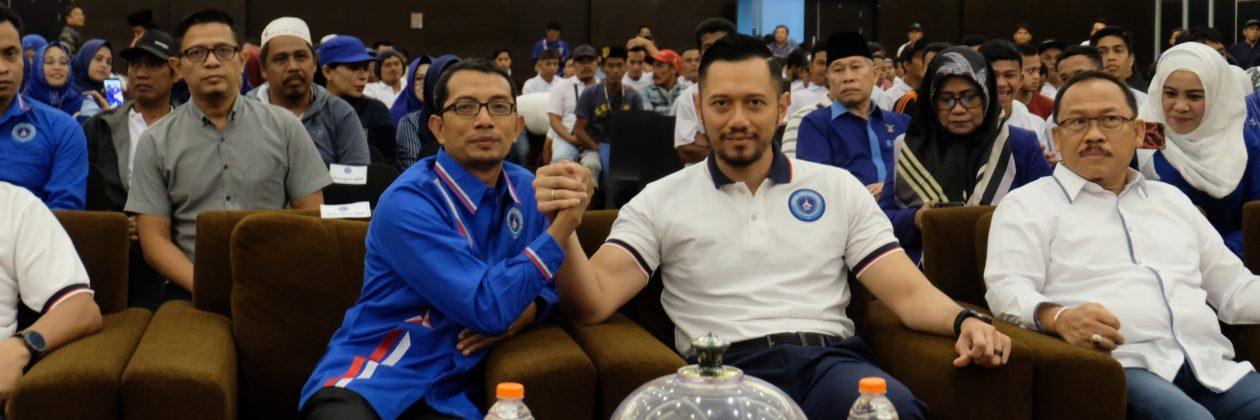 Bintang Muda Indonesia